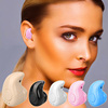 Mini Style Wireless Bluetooth Earphone S530 V4.1 Sport Headphone Bluetooth for Iphone Earphone