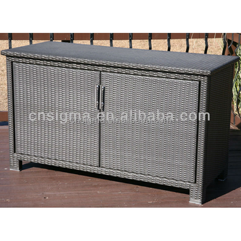 2018 Trade Assurance All Weather Resin Wicker Patio Outdoor Cheap ...