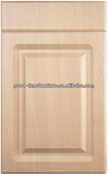 Painting Mdf Cabinet Doors Painting Mdf Cabinet Doors Suppliers And