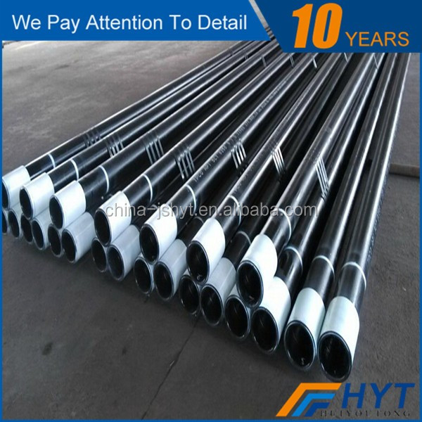 china pipe p12 steel mills seamless steel