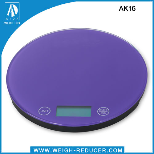 Ak16 id 1941759454 japanese for Bluetooth kitchen scale