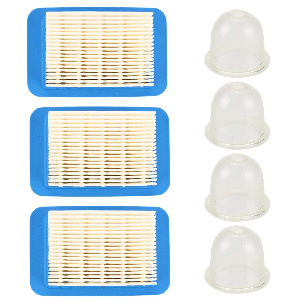 Echo Air Filter A226000032 A226000031 Pb603 Pb403 Pb413 Pb500 Pb620 Pb650 Pb755