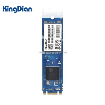 Ps4 Storage M 2 Ngff 2280 Ssd Kingdian M2 80mm Solid State Drive