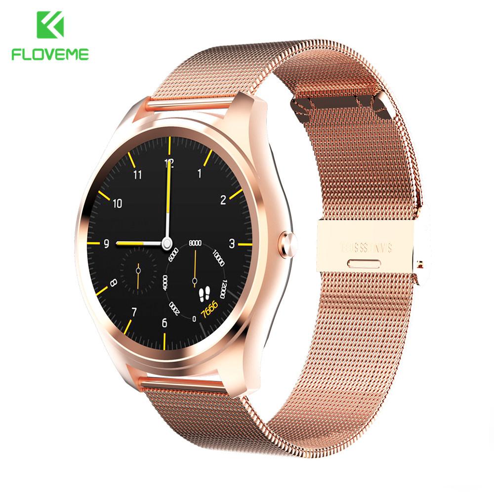 9e1623b8b0585 relojes hombre smartwatch samsung
