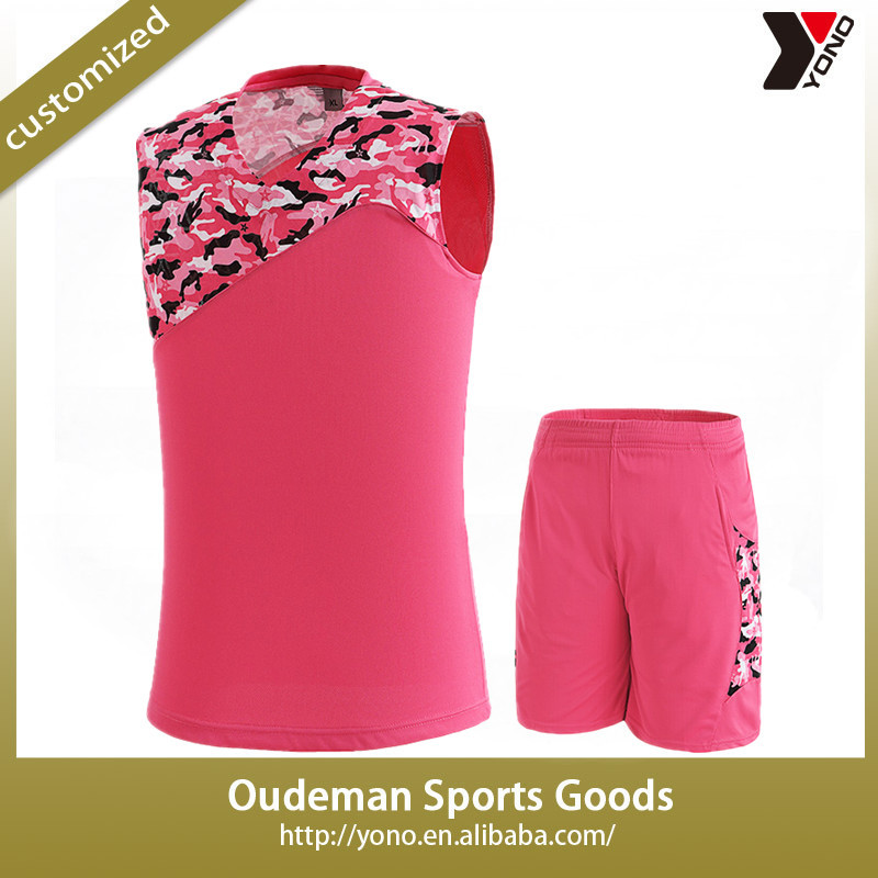 jersey design basketball pink