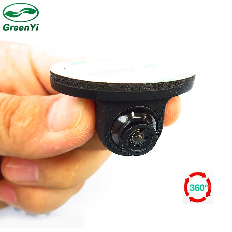 online kaufen gro handel 360 grad auto kamera aus china. Black Bedroom Furniture Sets. Home Design Ideas