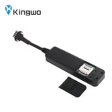 Kingwo IoT Goedkope Mini Basic Unit Tracking Apparaten WeTrack Lite2 GV25 MT02S GPS <span class=keywords><strong>tracker</strong></span>