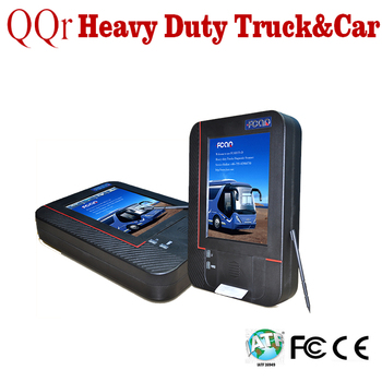 mitsubishi diagnostic scanner