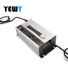 3 years warranty forklift battery charger 48v 30a lead-acid 58.8v battery charger