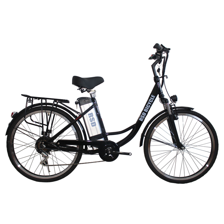 2019 e bike electric city bicycle price in south america,350W 36v 12ah 24 inch electric city bike,bicicleta electrica city bike