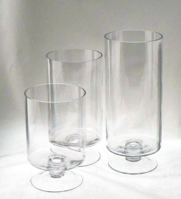 Wholesale Centerpiece Tall Clear Glass Floor Vase Buy Clear Glass Floor Vase Clear Glass Floor Vase Clear Glass Floor Vase Product On Alibaba Com