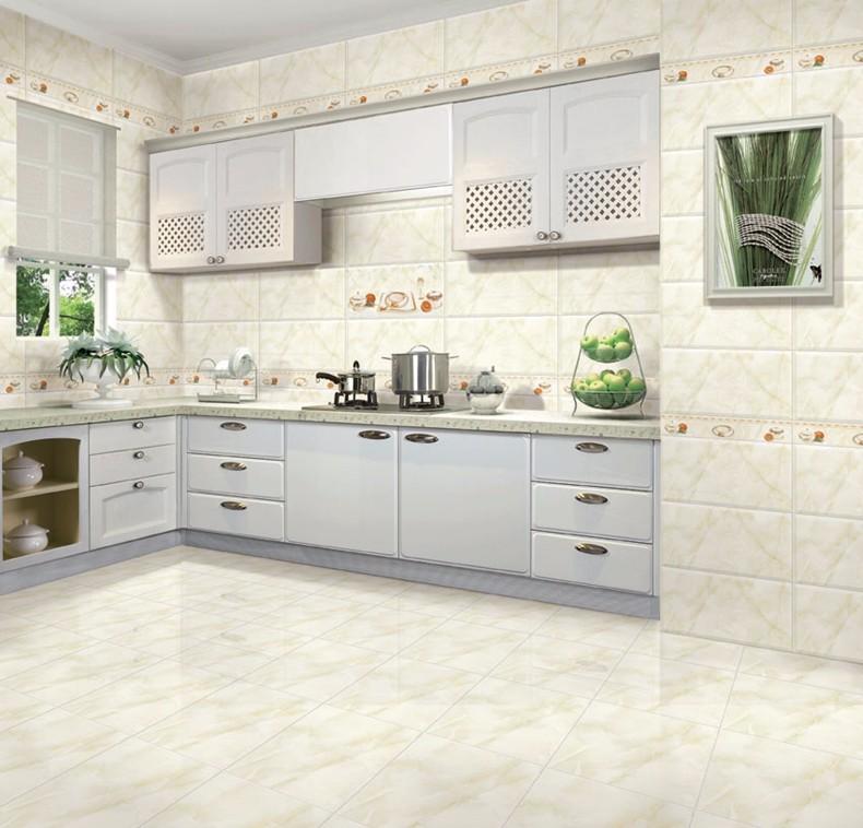 Wholesale Price Ceramic Wall Tiles Dealer In Nepal - Buy Ceramic ...
