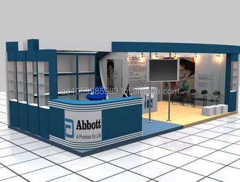 Exhibition Stall Manufacturer : Exhibitions stall manufacturer buy exhibition stands design