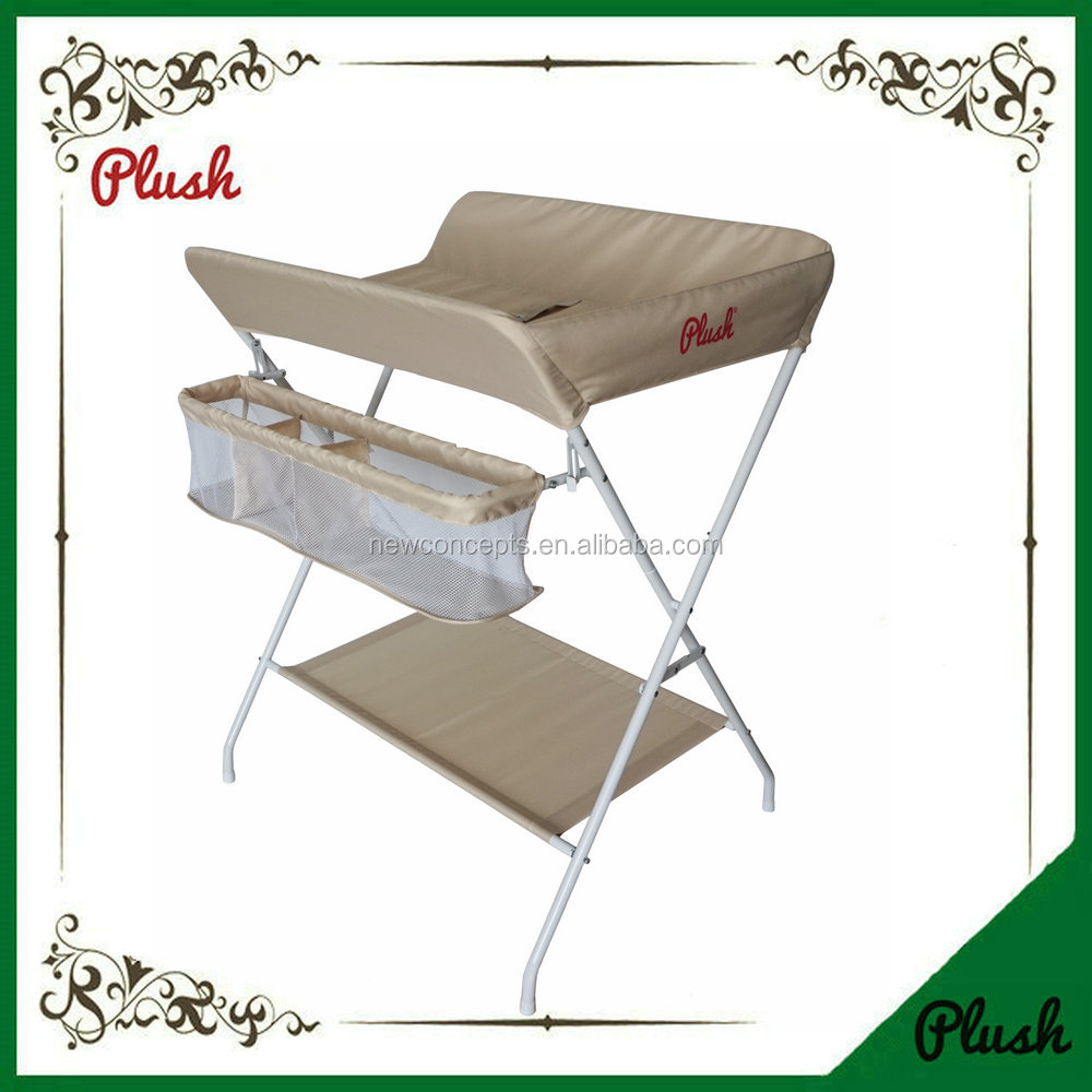folding baby changing table baby changing table with bath buy
