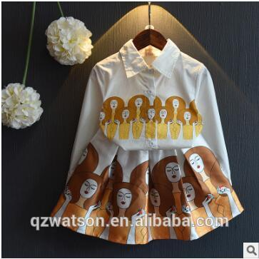 Childrens Clothing shirt baby for sale