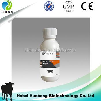 Anjing Unggas Obat Farmasi Obat Untuk Sakit Tablet Albendazole Cacingan Buy Kualitas Tinggi Obat Parasit Albendazole Albendazole Tablet Untuk Anjing Product On Alibaba Com