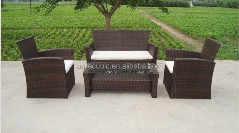Garden Garden Furniture Set Lowes Patio Furniture Buy