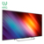 China Factory Wholesale 42 Inch Iconic Led TV