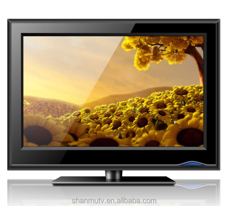 tv 15 inch. Samsung 15 Inch Lcd Tv - Buy 14 Tv,Samsung 21 Tv,17 Product On Alibaba.com
