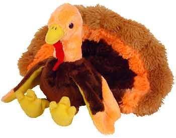 New Style Custom Turkey Plush Stuffed Turkey Plush Toy Buy Custom