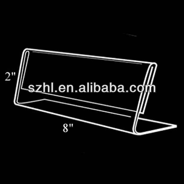 sc 1 st  Alibaba & Acrylic Name Plate Holder Wholesale Holder Suppliers - Alibaba