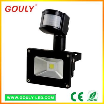 led wall pack lights motion sensor lights