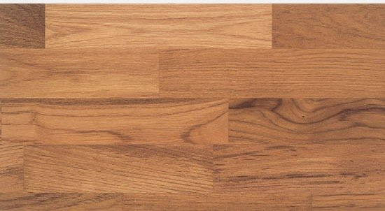 Burmese Teak Classic Wood Flooring - Buy Wood Flooring Product on  Alibaba.com - Burmese Teak Classic Wood Flooring - Buy Wood Flooring Product On
