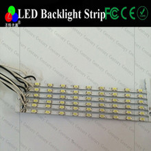 Wholesale Century Lighting wholesale LED backlight strip auto ...