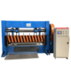 advanced technology expanded sheet / coil metal cutting machine (facilities) factory price