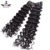 Top10 hot sale high quality private label hair extensions faux locs crochet hair extensions bonny hair weave