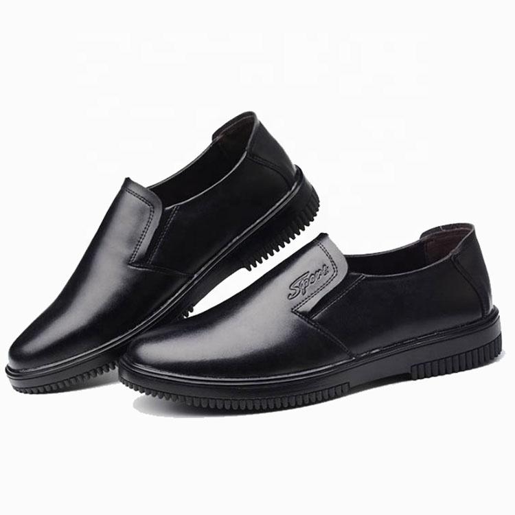 5d15c2478 مصادر شركات تصنيع امتصاص الصدمات الحذاء الوحيد وامتصاص الصدمات الحذاء الوحيد  في Alibaba.com