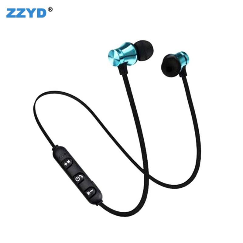 Venta al por mayor auriculares con bluetooth Compre online