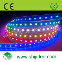 Flex LED Strips Type and Light Strips Item Type smd 5050 led strip rgb 8mm