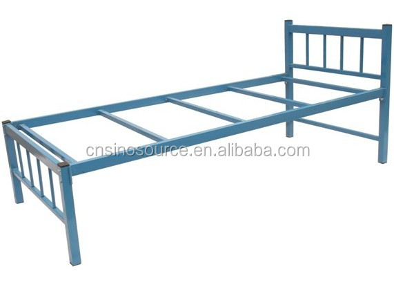 Hot sale classic cheap metal army bunk beds for sale buy for Metal bunk beds for sale cheap