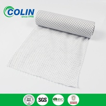 Pure natural 핫 세일 excellent quality <span class=keywords><strong>nonwoven</strong></span> fabric 와 competitive price