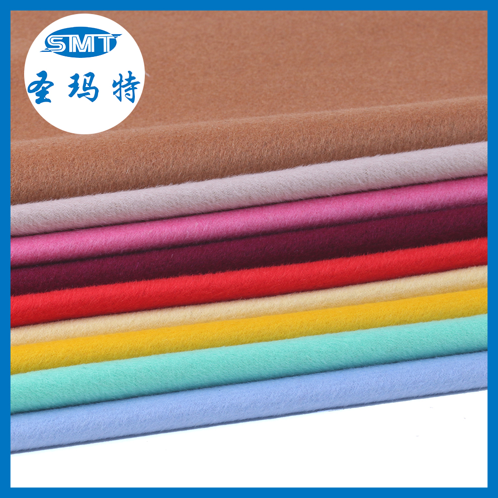 Beautiful and special Charming apparel fabric