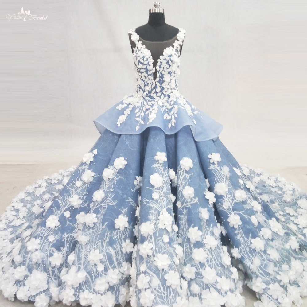 1fafbdb269ddb مصادر شركات تصنيع فستان زفاف باكستاني وفستان زفاف باكستاني في Alibaba.com