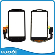 Replacement Touch Screen Digitizer for Huawei Ideos X5 U8800