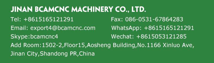 คุณภาพสูงผู้ผลิตจีนไม้เฟอร์นิเจอร์แผง 1325 ตัด cnc router อัตโนมัติขนถ่ายตาราง