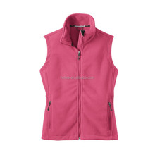 <span class=keywords><strong>Femmes</strong></span> micro <span class=keywords><strong>polaire</strong></span> <span class=keywords><strong>gilet</strong></span>