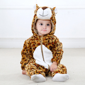 2018 toddler boy romper cute jumpsuits hooded romper clothing frock newborn  baby clothes online women jumpsuits 87a26d321b
