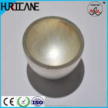 Piezo Ceramics Piezoelectric Ceramic Element ShenZhen Supplier
