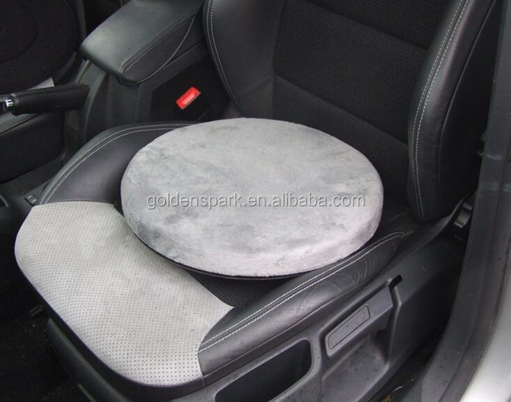 Swivel Cushion, Swivel Cushion Suppliers and Manufacturers at ...