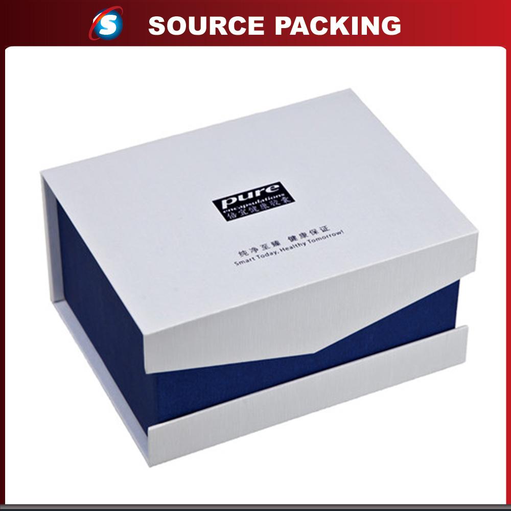 Papier Magnetverschluss Karton Für Visitenkarten Verpackung Buy Magnetverschluss Karton Papier Karton Für Visitenkarten Verpackung Karton Product On