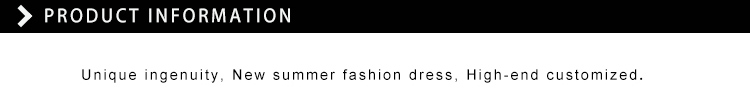 Color mezclado hueco de moda OEM sin mangas negro vestido de encaje para las niñas