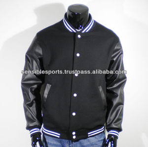 3a6db1b2b Double Side Jacket