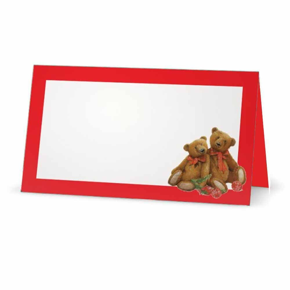 Cheap Tent Place Cards, find Tent Place Cards deals on line at ...