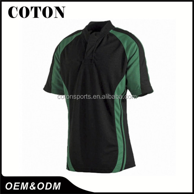 Most favorable blank rugby shirts argentina shirt With free sample