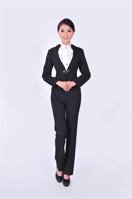 Navy Blue Suits, Navy Blue Suits Suppliers and Manufacturers at ...