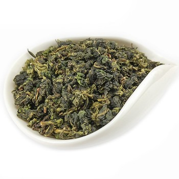 te chino para adelgazar oolong brewer